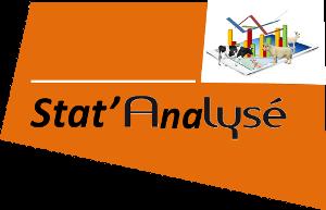 Stat analyse