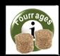 Info fourrages