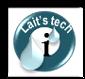 Lait's Tech