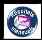 Résultats mensuels