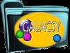 Résultats Galacsy