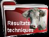 Résultats Technico-éco
