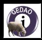 Info GEDAO 10