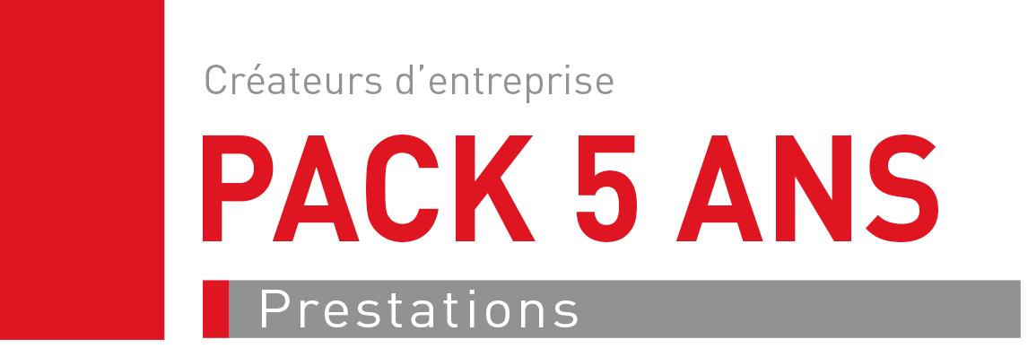 Pack 5 ans s curisez votre cr ation d entreprise alys levage - Chambre agriculture yonne ...