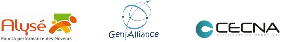 logo genalliance