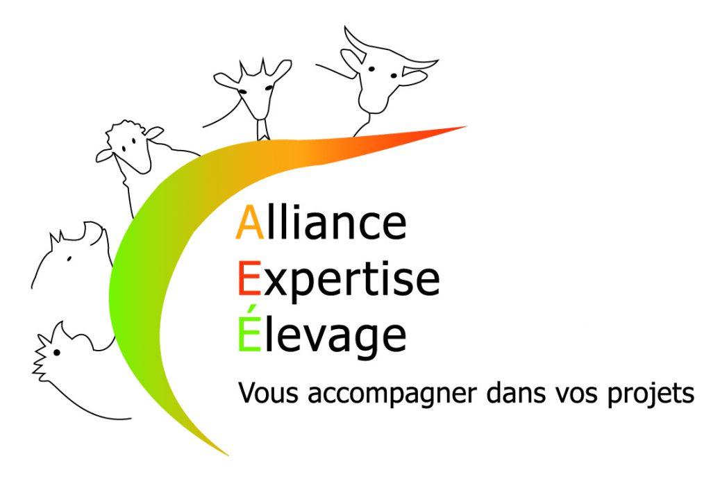 logo_aee-tagline