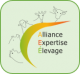 Alliance Expertise Elevage